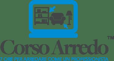 Logo Corso Arredo