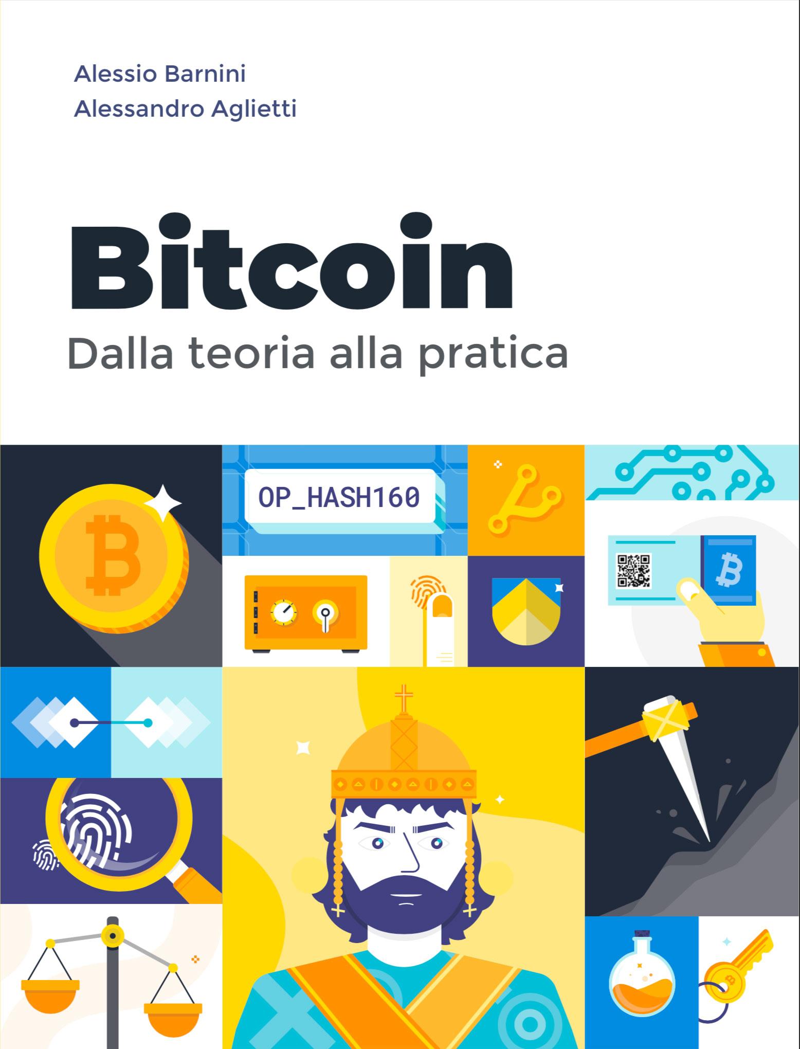 bitcoin disponibile premi btc