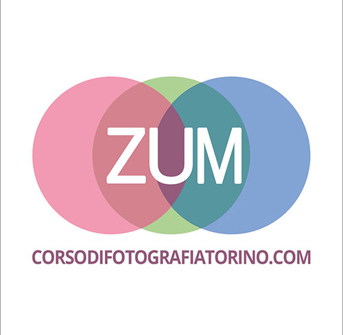 Zum // Corsi di Fotografia a Torino