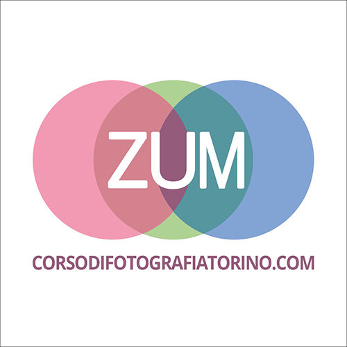 Corsi di Fotografia a Torino | ZUM