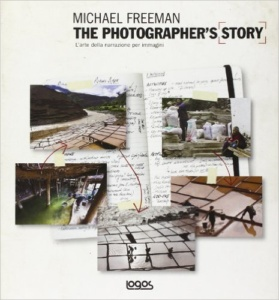 the-photographers-story