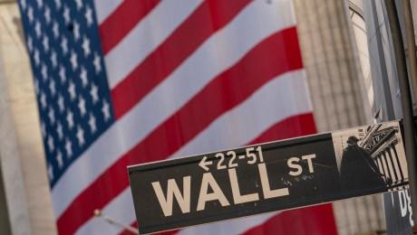 Come fare trading in Azioni partendo da zero