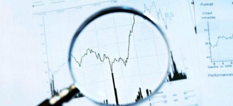 f09c3b858e Analisi Fondamentale: ecco come leggere e dominare i mercati finanziari