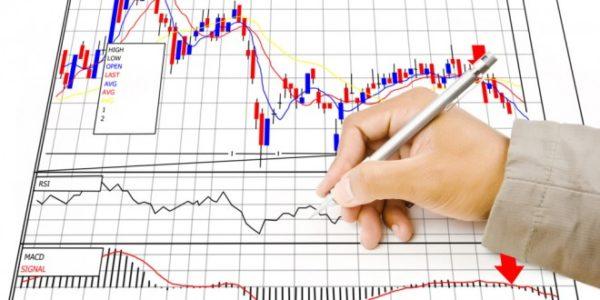 Miglior Corso di Trading Online partendo da zero [aggiornato 2021]