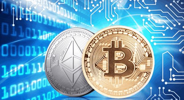 comercio de criptomonedas de bajo depósito como fazer o comércio de bitcoin