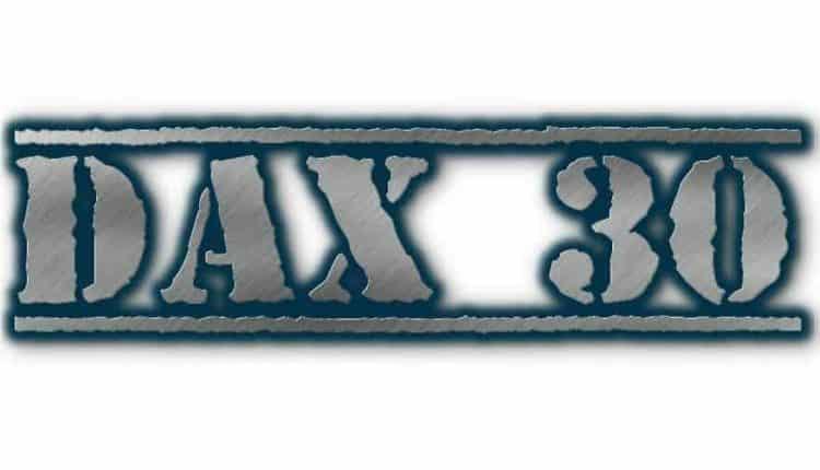 Guía DAX-30 para el índice bursátil