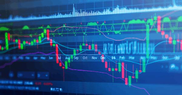 ichimoku cómo hacer análisis de mercado