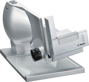 Cortadora de fiambre Bosch MAS9454M