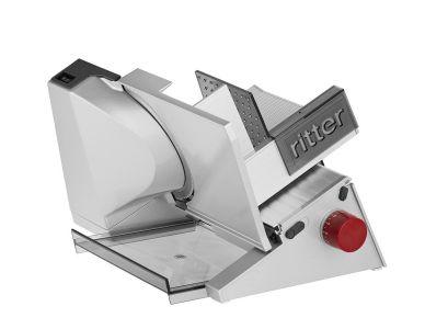 Comprar cortadora de fiambre Contura-3
