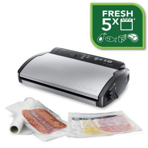 Comprar envasadora al vacío Food Saver V2860