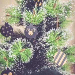 bolas-de-navidad-dorado-negro