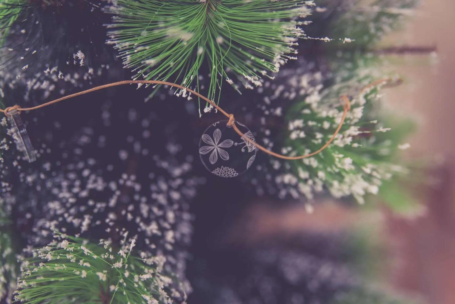 ¡¡ Llega la Navidad !!