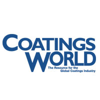Coatings World Logo