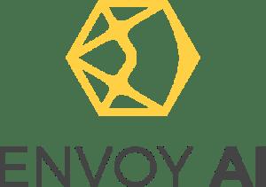 EnvoyAI