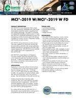MCI-2019_W_MCI-2019_W_FD.pdf