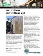 MCI-2020_M_and_M_VO.pdf