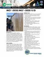 MCI-2020_and_VO.pdf