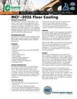 MCI-2026_Floor_Coating.pdf