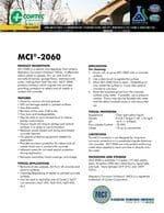 MCI-2060.pdf