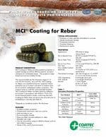 MCI_Coating_for_Rebar.pdf