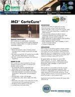 MCI_CorteCure.pdf
