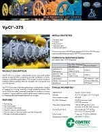 VpCI-375.pdf