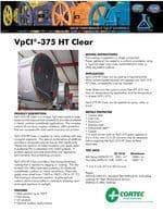 VpCI-375_HT_Clear.pdf