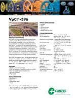 VpCI-396.pdf