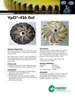 VpCI-426_Gel.pdf