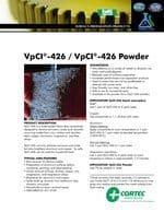 VpCI-426_and_426_powder.pdf