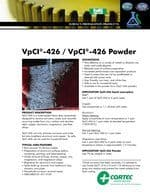 VpCI-426_and_426_powder.pdf