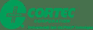 Cortec VpCI® logo