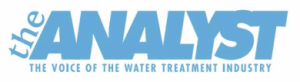 The analyst logo