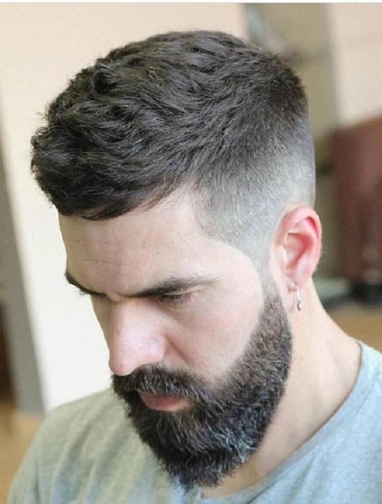 Try out these 7 styles now. Cortes de pelo hombre 2021 | Cortes de pelo