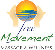 Free Movement Massage & Wellness