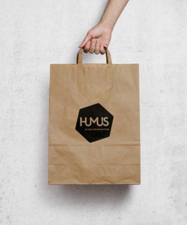 humus_logo