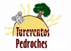 Tureventos