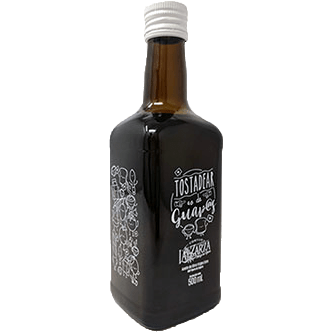 AOVE Aceite de oliva virgen extra 500 ml