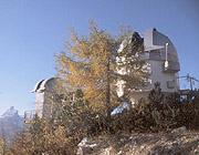 %name LAssociazione Astronomica di Cortina dAmpezzo