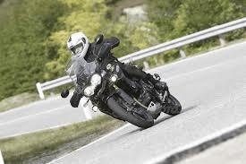 untitled2 in moto sulle Dolomiti
