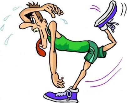 runner 405x330 Cortina Dobbiaco Run le foto