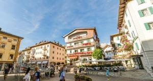 %name albergo montana cortina camere 02
