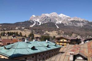 %name albergo montana cortina camere 04