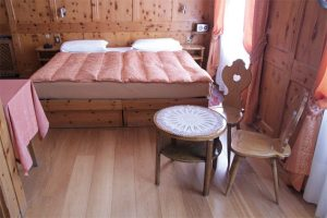 %name albergo montana cortina camere 14