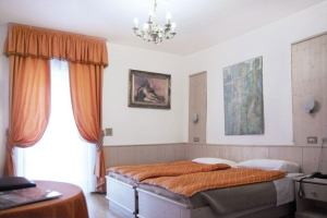 %name albergo montana cortina camere 20