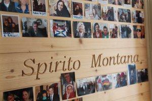 %name albergo montana cortina camere 33