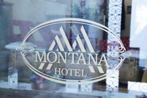 %name albergo montana cortina camere 41