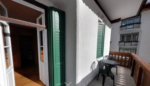 %name albergo montana cortina camere 46