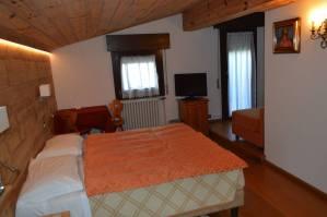 %name hotel montana cortina bnb 1