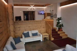 %name hotel montana cortina bnb 28